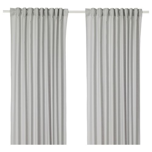 ANNALOUISA,curtains, 1 pair