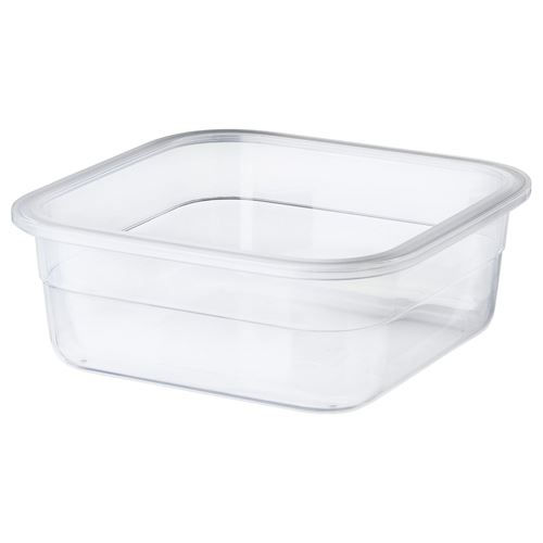 IKEA 365+,food container