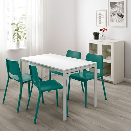 MELLTORP,dining table