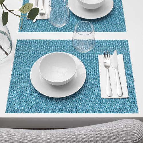 GALLRA,place mat