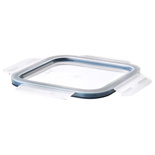 IKEA 365+,food container lid