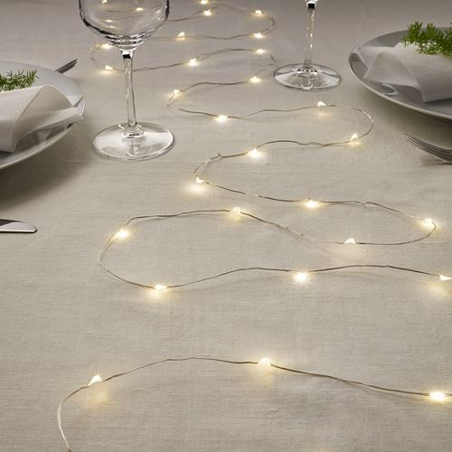 VISSVASS,LED lighting strip