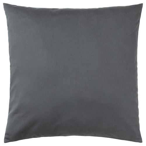 URSKOG,cushion