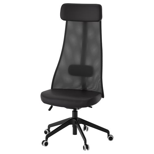 JARVFJALLET,swivel chair