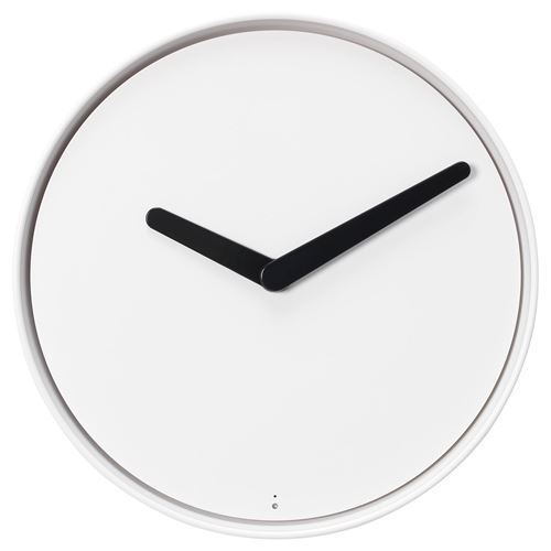 STOLPA,wall clock