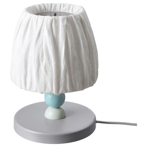 LANTLIG,LED table lamp