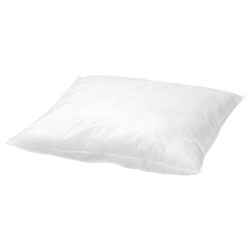 SKÖLDBLAD,pillow