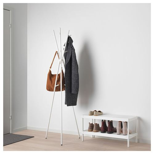 EKRAR,hat and coat stand