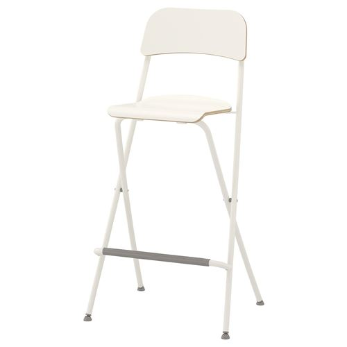 FRANKLIN,bar stool