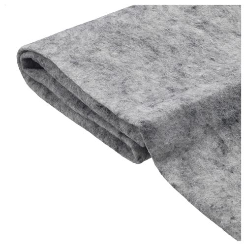 STOPP,rug underlay with anti-slip
