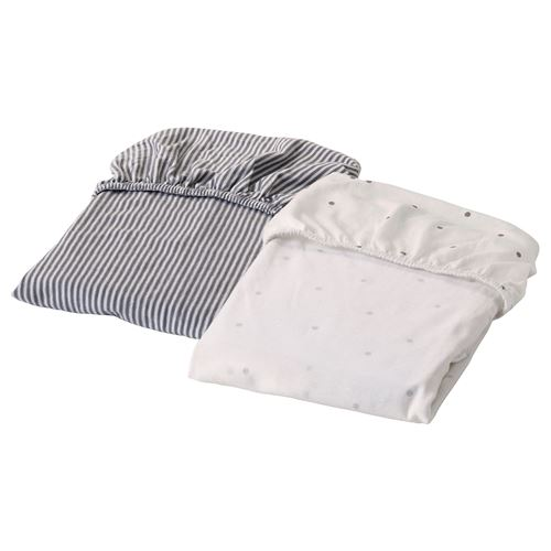 SOLGUL,set of fitted sheets