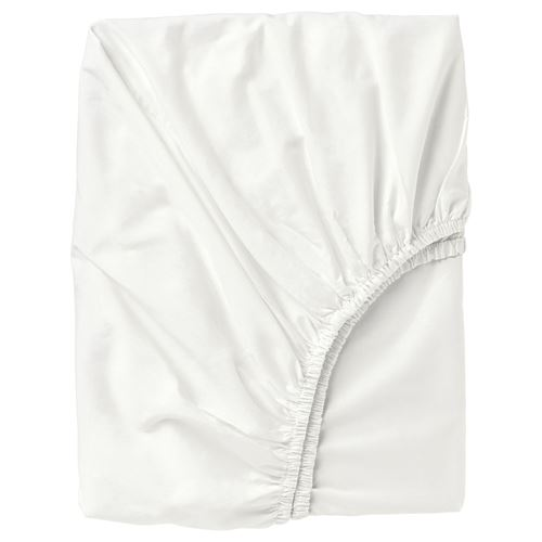 ULLVIDE,double fitted sheet