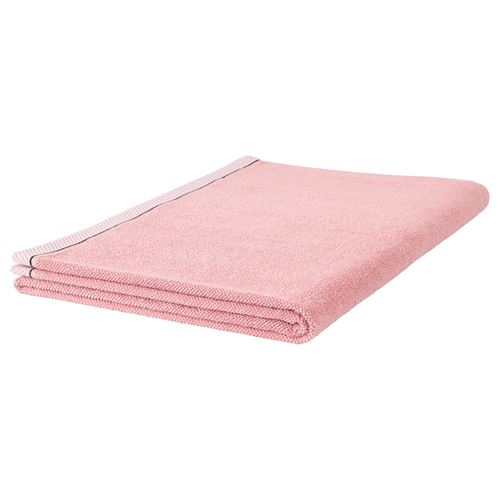 VIKFJARD,bath sheet