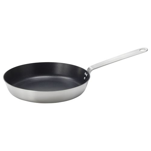 IKEA 365+,frying pan