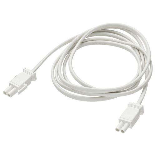 ANSLUTA,connecting cord