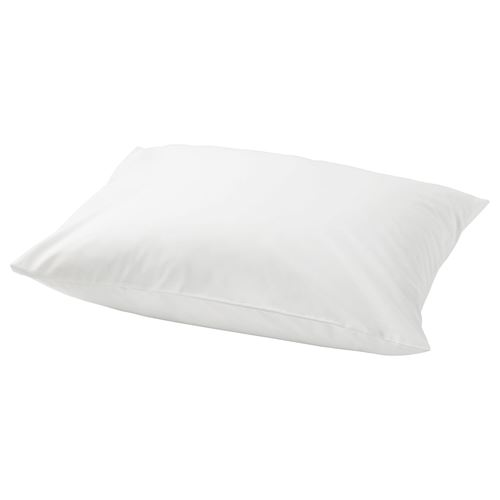 ULLVIDE,pillowcase