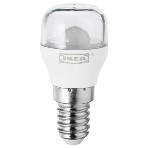 RYET,LED ampul E14