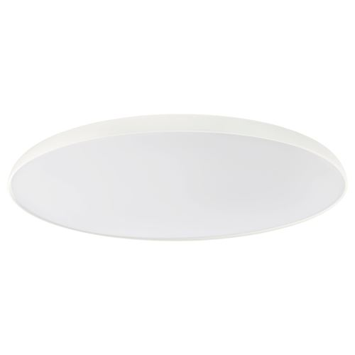 NYMANE,LED ceiling lamp