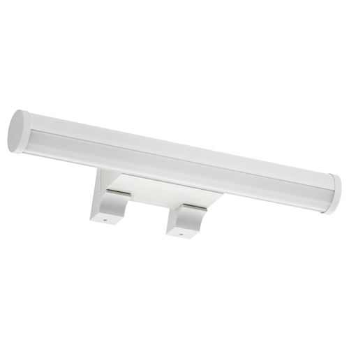 OSTANA,LED cabinet lighting