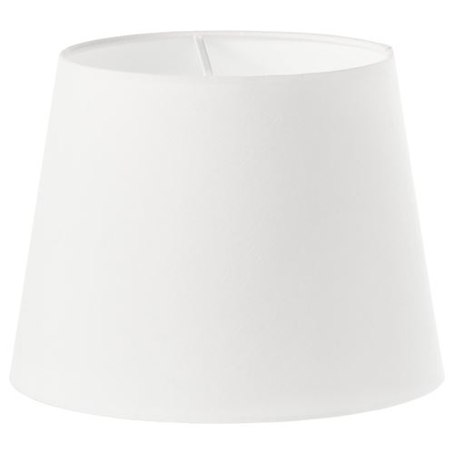 JARA,lamp shade