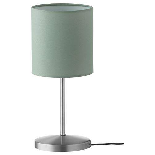 INGARED,table lamp