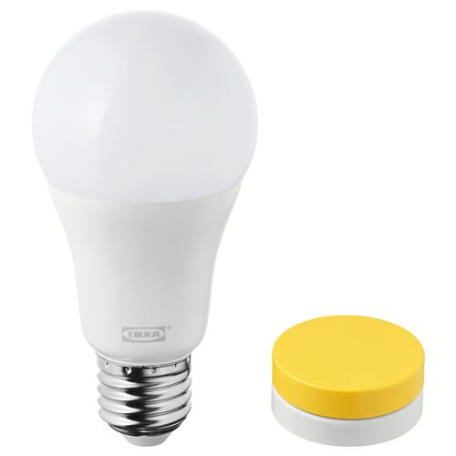 TRADFRI,LED bulb set
