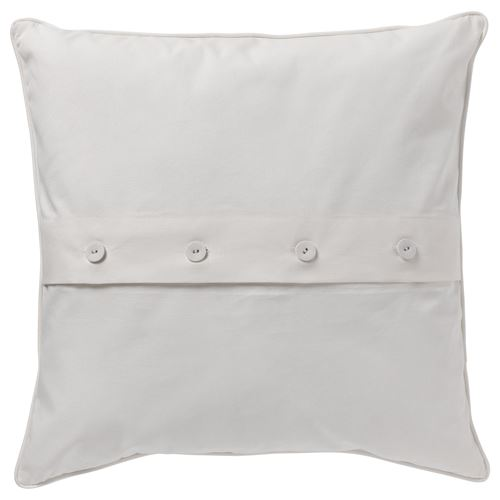 SPRANGÖRT,cushion