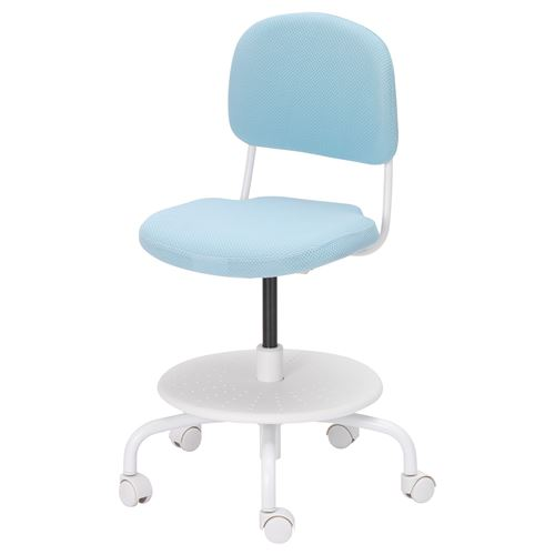 VIMUND,child's desk chair