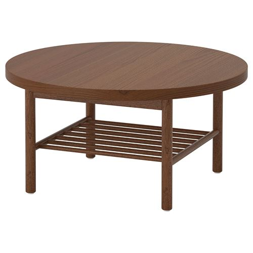 LISTERBY,coffee table