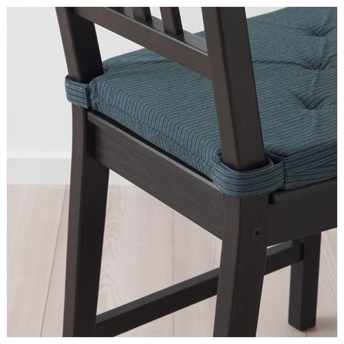 JUSTINA,chair pad