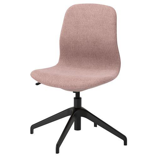 LANGFJALL,swivel Chair