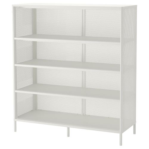 BEKANT,shelving unit