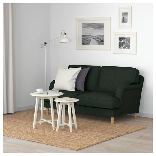 STOCKSUND,2-seat sofa