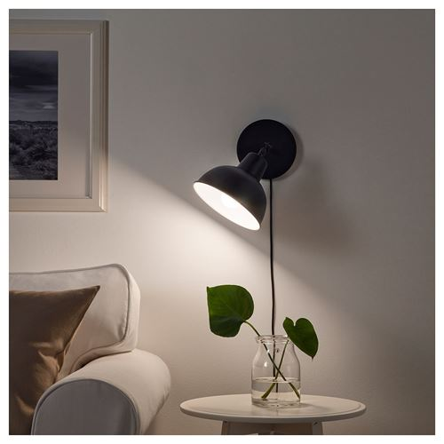 SKURUP,table/wall uplighter