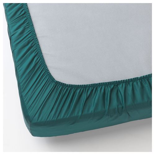 NATTJASMIN,double fitted sheet