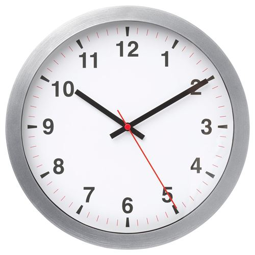TJALLA,wall clock