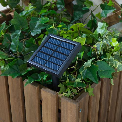 SOLARVET,LED lighting chain