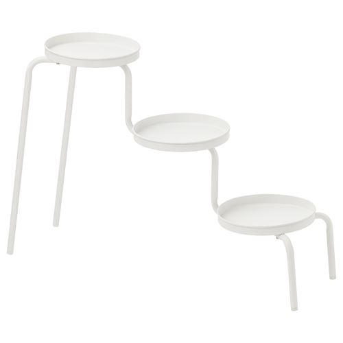 IKEA PS 2014,plant stand