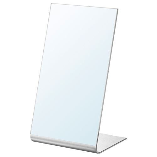 TYSNES,table mirror