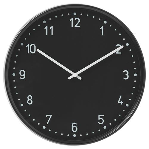 BONDIS,wall clock