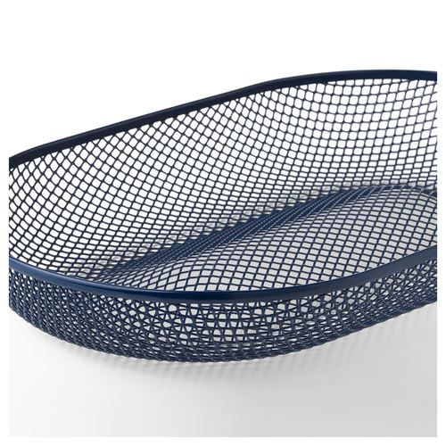 NATVERK,serving basket
