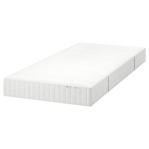 MATRAND,single bed mattress