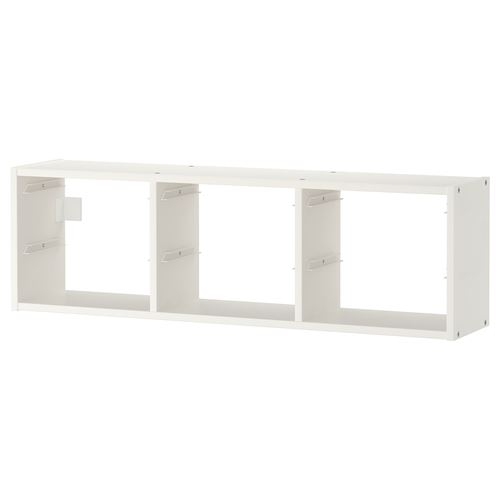 TROFAST,wall shelf