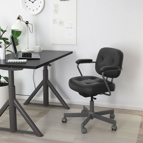 ALEFJALL,office chair