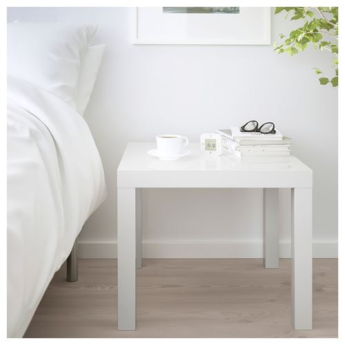 LACK,side table