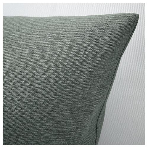 VIGDIS,cushion cover