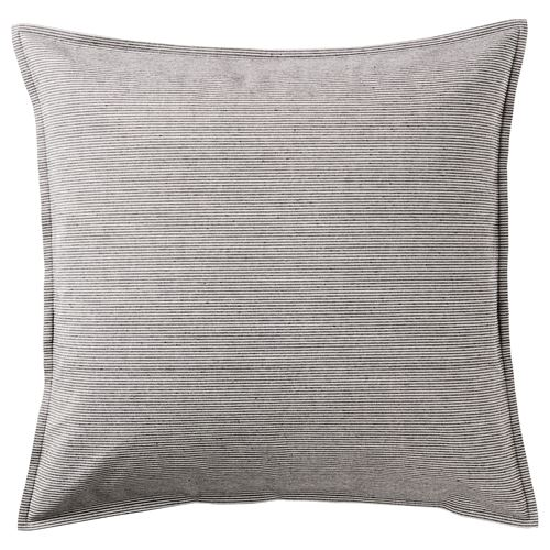 KRISTIANNE,cushion cover