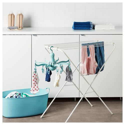 PRESSA,drying rack