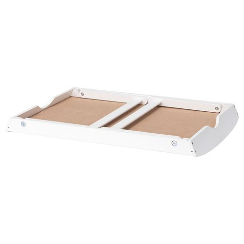 DJURA,bed tray