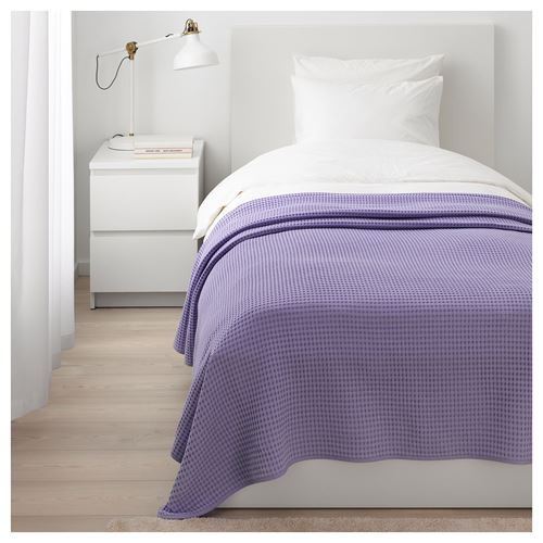 VARELD,single bedspread